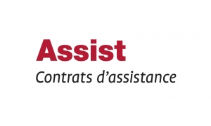 Assist - Technical Support Contracts