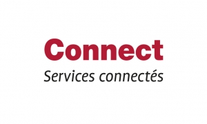 Connect - Connected services